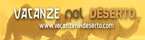 link-amici-vacanze-nel-deserto