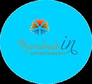 appartamenti-dove-alloggiare-a-marrakech
