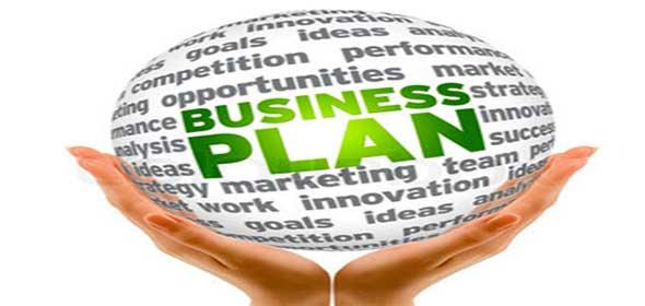 Business plan (idee per un investimento)