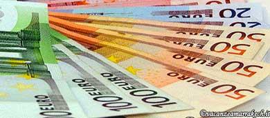 Investire in Marocco conviene