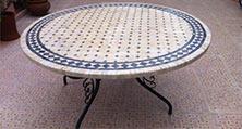 Artigianato-del-marocco-tavolo-marmo
