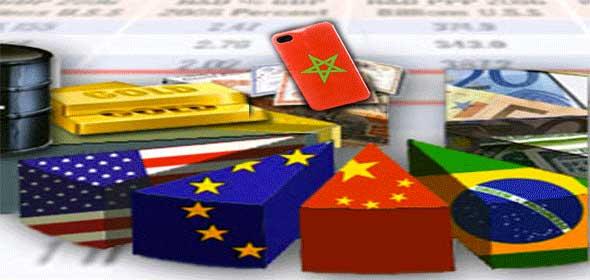 investire-estero-marocco