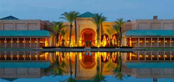 palmeraie-oggi-marrakech