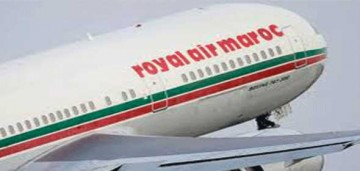 royal-air-maroc-marrakech