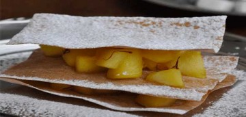 torta-marocchina-leggera