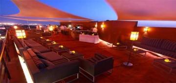 bar-lounge-sky-marrakech
