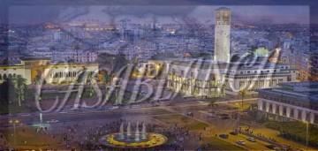 casablanca.vacanze-marrakech