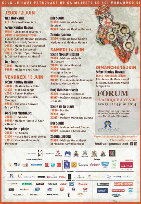 programma-festival-gnaoua-2014-essaouira