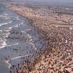 spiaggia-casablanca