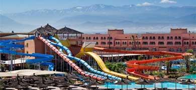 acquapark-marrakech-marocco