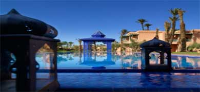 piscina-jardin-dines-marrakech-marocco