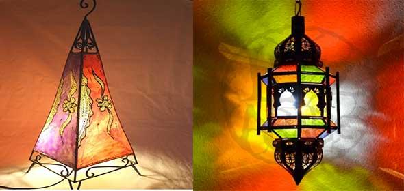 lampade-marocco-marrakech