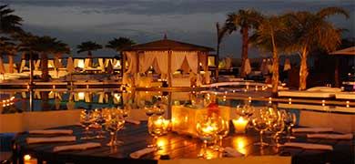piscina-nikki-beach-marrakech-marocco