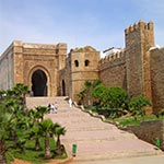 kasbah-rabat-marocco