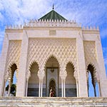 mausoleo-rabat