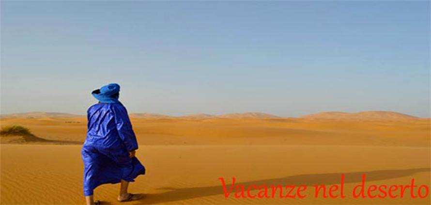 nuovo-vacanze-nel-deserto