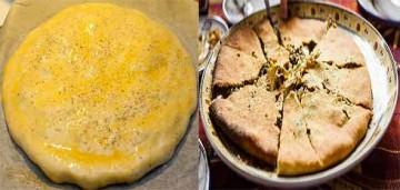pizza-marocchina-marrakech-marocco