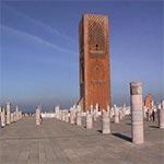 torre-hassan-rabat