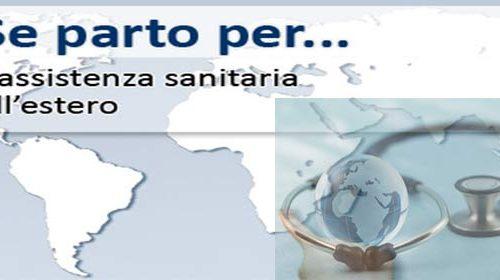 Assistenza sanitaria Marocco