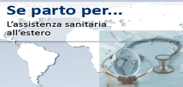 Assistenza sanitaria per Marocco