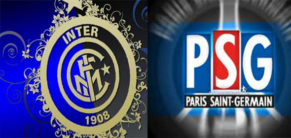 Inter a Marrakech