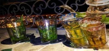 the-alla-menta-marocco