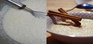 ricette-semplici-veloci-marocco