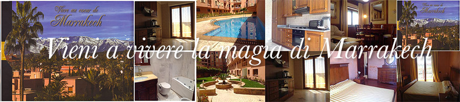 banner-residence-da-vinci-marrakech-marocco