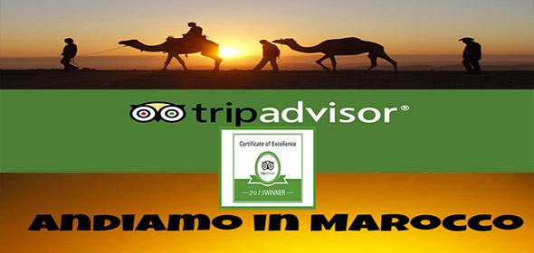 marrakech-top-destinazione-2015