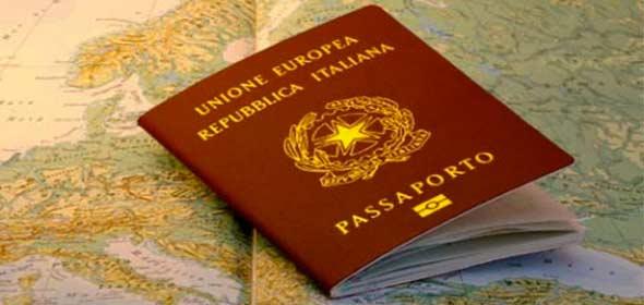 Validità passaporto per il Marocco
