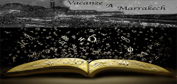 dizionario-nuovo-italiano-marocco