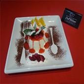 ristorante-italiano-tangeri-marocco
