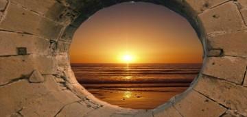 vacanze-mare-marocco-essaouira