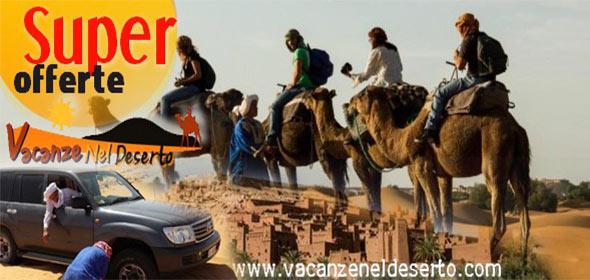 vacanze-nel-deserto-super-offerta-estate-2015