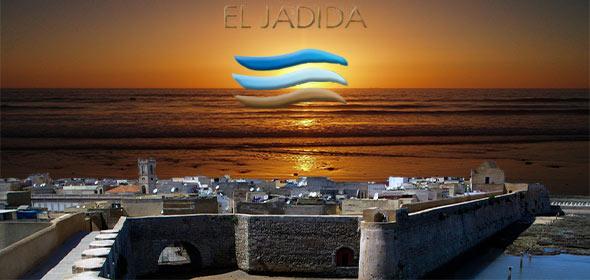 Cambiare vita e trasferirsi a El Jadida