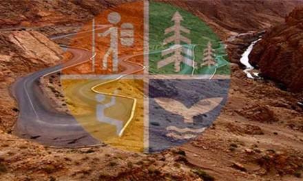 Marocco, quarto paese al mondo