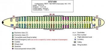 737-800.183Y