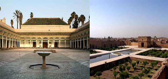 musei-marrakech-vendita-ai-privati