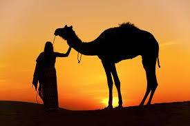 Marocco tra le prime destinazioni