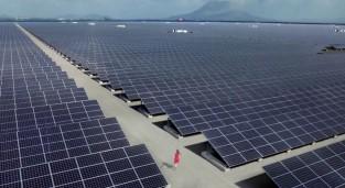 il-piu-grande-impianto-fotovoltaico-del-mondo-a-ouarzazate