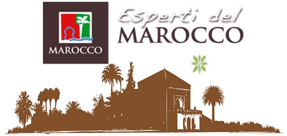 Esperti del Marocco
