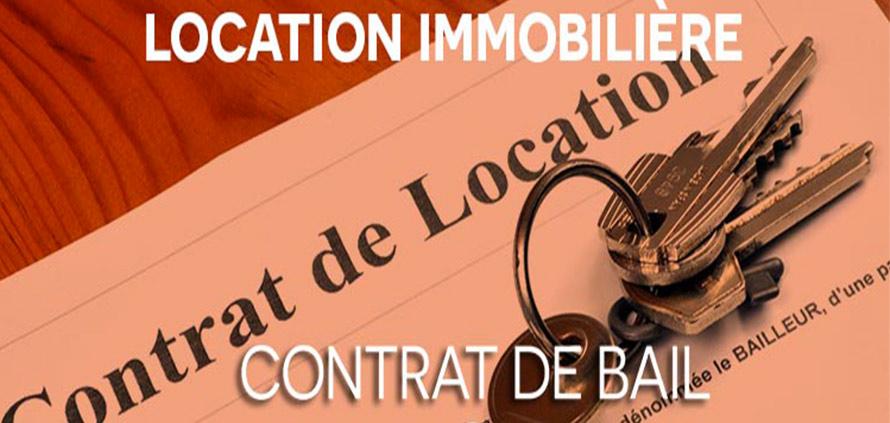 Contratto di affitto in marocco vacanze a marrakech for Contratti d affitto