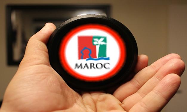 Per aprire una società in Marocco