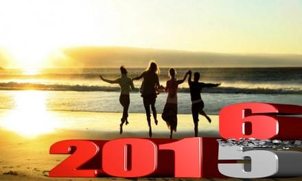Previsioni turismo Marocco 2016