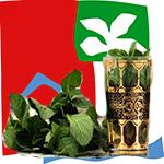 the-alla-menta-banner