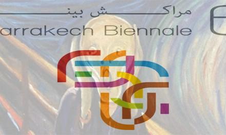 Programma Biennale a Marrakech 2016