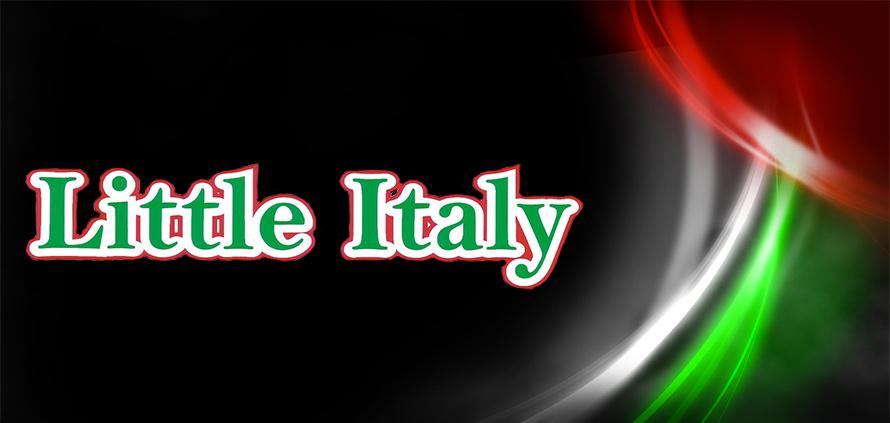 Italiani a Marrakech