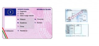 Validita patente italiana in Marocco
