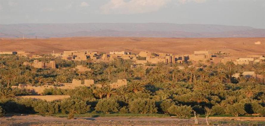 oasi-di-skoura-porta-delle-mille-kasbah
