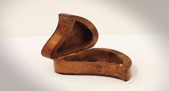 scatole-radica-essaouira